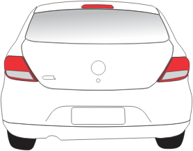 https://openclipart.org/image/300px/svg_to_png/233915/Car-Back-View.png