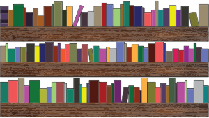 https://openclipart.org/image/300px/svg_to_png/233925/Bookshelves.png