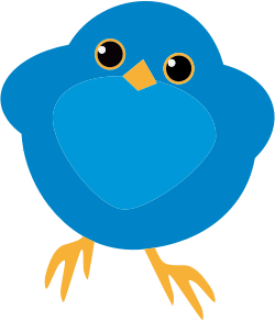https://openclipart.org/image/300px/svg_to_png/233926/Bluebird.png