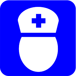 https://openclipart.org/image/300px/svg_to_png/233927/Blue-Nurse-Icon.png