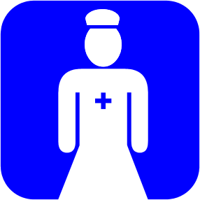 https://openclipart.org/image/300px/svg_to_png/233928/Blue-Nurse-Icon-2.png