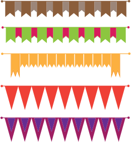 https://openclipart.org/image/300px/svg_to_png/233930/Banners.png