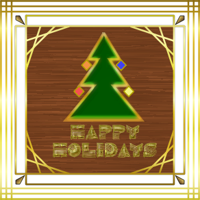 https://openclipart.org/image/300px/svg_to_png/233944/Art-Deco-Holiday--Arvin61r58.png
