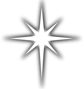 https://openclipart.org/image/300px/svg_to_png/233958/Line-Art-Star.png
