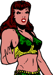 https://openclipart.org/image/300px/svg_to_png/233959/slavegirl.png