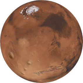 https://openclipart.org/image/300px/svg_to_png/233960/Mars-3D-Globe.png