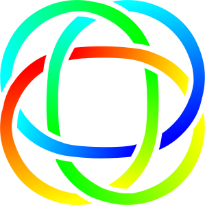 https://openclipart.org/image/300px/svg_to_png/233961/ColourfulKnot2.png