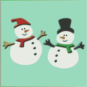 https://openclipart.org/image/300px/svg_to_png/233965/snowman02.png