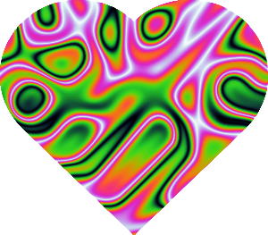 https://openclipart.org/image/300px/svg_to_png/234063/HeartReduced.png