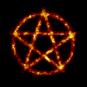 https://openclipart.org/image/300px/svg_to_png/234064/BurningPentagramReduced.png