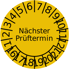 https://openclipart.org/image/300px/svg_to_png/234067/naechstepruefung.png