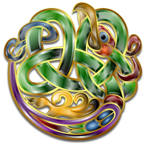 https://openclipart.org/image/300px/svg_to_png/234090/Celtic-Ornament-v7-by-Merlin2525.png