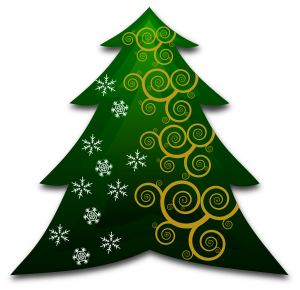 https://openclipart.org/image/300px/svg_to_png/234091/2015-Xmas-Tree-v1-by-Merlin2525.png