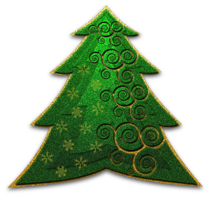 https://openclipart.org/image/300px/svg_to_png/234092/2015-Xmas-Tree-v2-by-Merlin2525.png