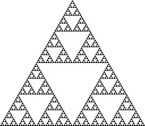 https://openclipart.org/image/300px/svg_to_png/234094/SierpinskiTriangle6.png