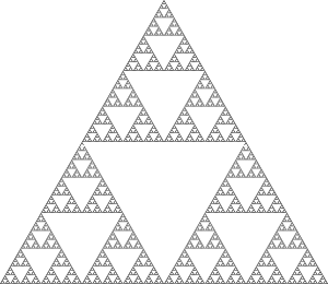 https://openclipart.org/image/300px/svg_to_png/234095/SierpinskiTriangle8.png