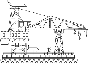 https://openclipart.org/image/300px/svg_to_png/234102/Crane-Vessel-By-Rones.png