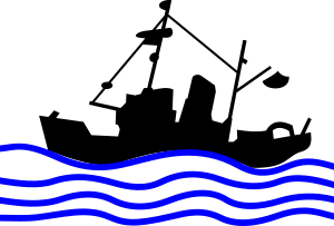 https://openclipart.org/image/300px/svg_to_png/234106/Motorboat-by-Rones.png