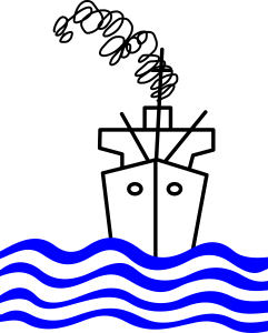 https://openclipart.org/image/300px/svg_to_png/234108/Icebreaker-by-Rones.png