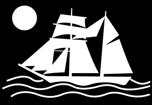 https://openclipart.org/image/300px/svg_to_png/234109/Sailing-ship-by-Rones.png