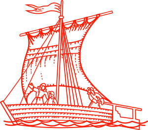 https://openclipart.org/image/300px/svg_to_png/234110/Koch-by-Rones.png