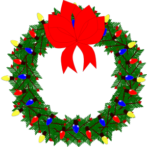 https://openclipart.org/image/300px/svg_to_png/234112/christmaswreath2015.png