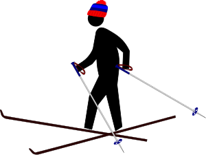 https://openclipart.org/image/300px/svg_to_png/234113/pedestrian-skier.png