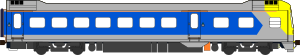https://openclipart.org/image/300px/svg_to_png/234115/KTM-Class-81.png