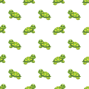 https://openclipart.org/image/300px/svg_to_png/234119/Cartoon-Turtle-seamless-pattern.png