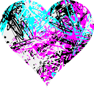 https://openclipart.org/image/300px/svg_to_png/234214/PollockHeart2.png