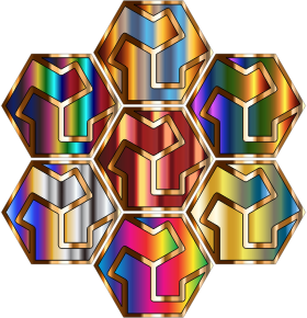 https://openclipart.org/image/300px/svg_to_png/234218/Mirza-Akbar-Hex-Tile-Modified.png