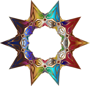 https://openclipart.org/image/300px/svg_to_png/234220/Cyberburst.png