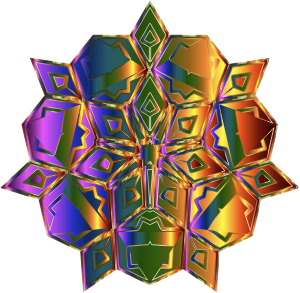 https://openclipart.org/image/300px/svg_to_png/234225/Prismatic-Geometric-Design.png