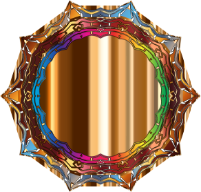 https://openclipart.org/image/300px/svg_to_png/234228/Soul-Mirror.png