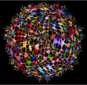 https://openclipart.org/image/300px/svg_to_png/234235/Neural-Network-With-Background.png