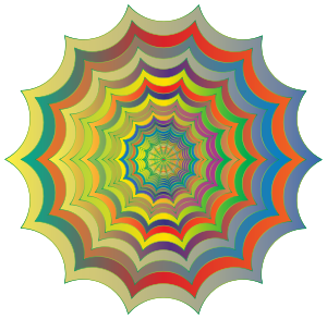 https://openclipart.org/image/300px/svg_to_png/234238/Spider-Web-Hypnotic-Revitalized.png