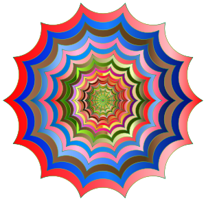 https://openclipart.org/image/300px/svg_to_png/234239/Spider-Web-Hypnotic-Revitalized-2.png