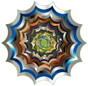 https://openclipart.org/image/300px/svg_to_png/234240/Spider-Web-Hypnotic-Revitalized-3.png