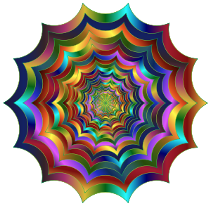 https://openclipart.org/image/300px/svg_to_png/234241/Spider-Web-Hypnotic-Revitalized-4.png