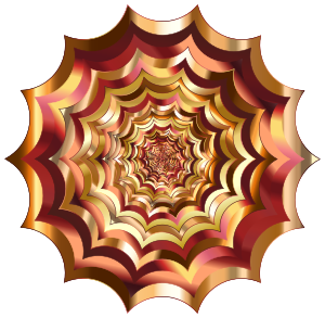 https://openclipart.org/image/300px/svg_to_png/234242/Spider-Web-Hypnotic-Revitalized-5.png