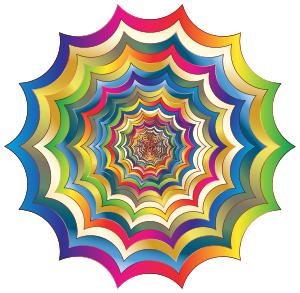 https://openclipart.org/image/300px/svg_to_png/234243/Spider-Web-Hypnotic-Revitalized-6.png