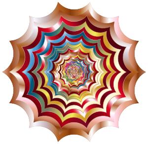 https://openclipart.org/image/300px/svg_to_png/234244/Spider-Web-Hypnotic-Revitalized-7.png