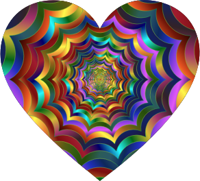 https://openclipart.org/image/300px/svg_to_png/234245/Prismatic-Waves-Heart.png