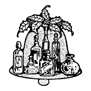 https://openclipart.org/image/300px/svg_to_png/234248/Christmas-Perfume-Bottles-1916.png