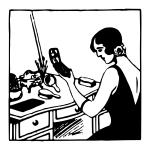 https://openclipart.org/image/300px/svg_to_png/234249/Woman-at-Vanity-1916.png