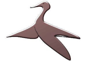 https://openclipart.org/image/300px/svg_to_png/234258/FLIGHT-2015121454.png