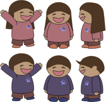 https://openclipart.org/image/300px/svg_to_png/234259/reallyreally-happyRemix.png