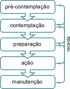 https://openclipart.org/image/300px/svg_to_png/234262/fases-da-mudanca.png