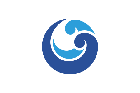 https://openclipart.org/image/300px/svg_to_png/234264/href_water1.png