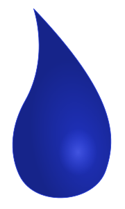 https://openclipart.org/image/300px/svg_to_png/234265/href_water2.png
